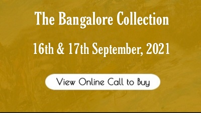 The Bangalore Collection