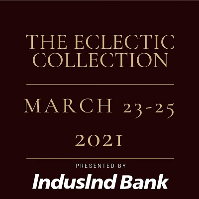 The Eclectic Collection