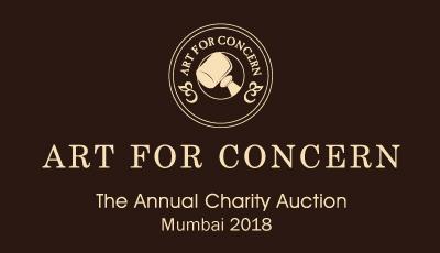 Art Auction Mumbai