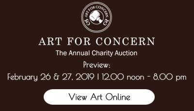 Art Auction Mumbai 2019