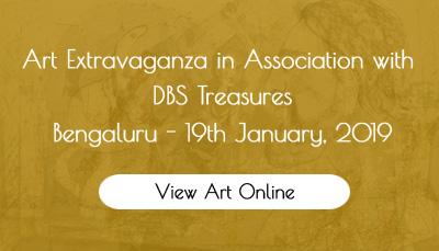 Art Extravaganza Bengaluru