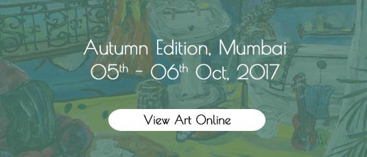 Autumn Edition Mumbai