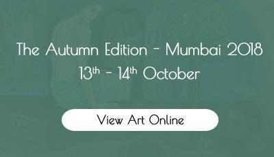 Autumn Edition Mumbai 2018