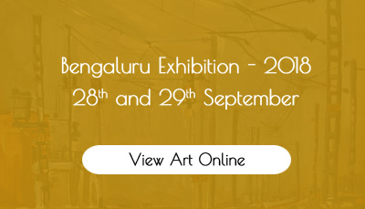 Bengaluru Exhibition 2018
