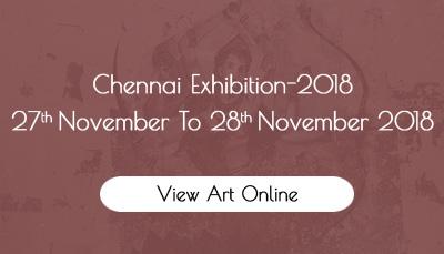 Chennai Exhibition2018