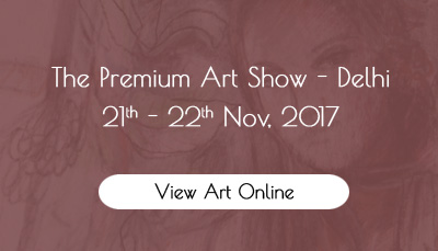 Delhi Exhibition