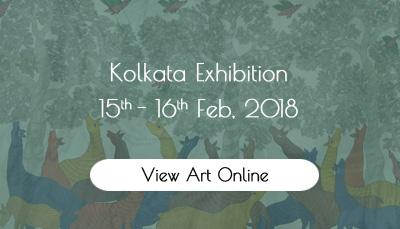 Kolkata Exhibition -2018