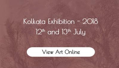 Kolkata Show 2018