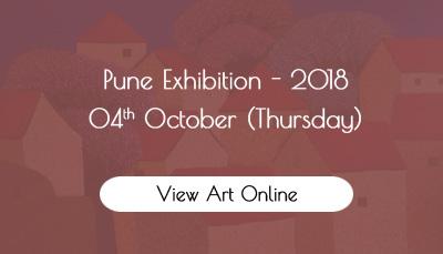 Pune Show 2018