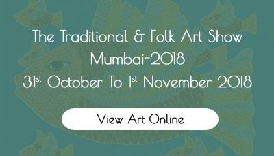 TAFA Mumbai 2018