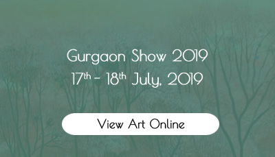 Gurgaon Show 2019