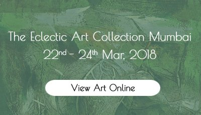 Mumbai Exhibition 2018